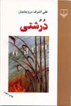 http://www.persianmemories.com/books/darvishiyan/doroushti-tn.jpg