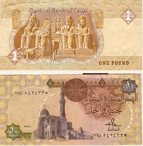 egyptian notes Egyptian notes ap world history the gift of the nile: this phrase first coined by the greek historian herodotus is quite fitting as no other society on the earth in human history has been as dependent on one geographical feature as the egyptians were the nile.